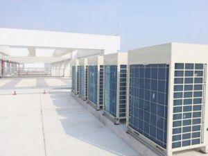 西安商用空调回收,废旧空调回收