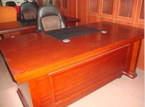 西安老板桌椅回收,二手大班台回收