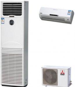 西安二手空调回收公司,西安二手格力空调回收,西安中央空调回收