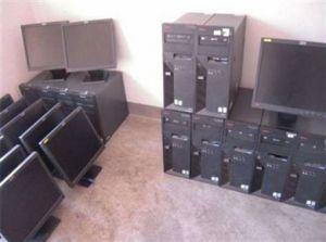 西安电脑回收,西安办公电脑回收,台式机电脑回收,