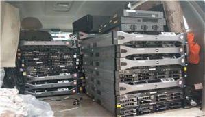 西安回收二手电脑,笔记本电脑,游戏本苹果电脑